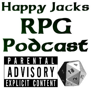 happyjacks explicit