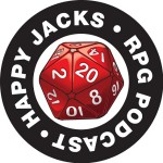 happy_jacks_all_ages300x300
