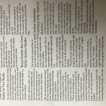 The Pleasure Harbor Gazette