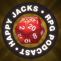 INUKAI12 Happy Jacks RPG Actual Play Game 02 Session 12 – L5R Saga of the Inukai