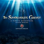 Link to the Spaniard's Ghost Actual Play Page