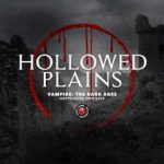 Link to the Hollowed Plains Actual Play Page