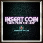 Link to the Insert Coin Actual Play Page