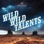 Link to the Wild Wild Talents Actual Play Page