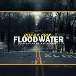 Link to Floodwater Actual Play Page