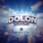 Link to Idolon Academy Actual Play Page