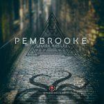 Link so Pembrooke Actual Play Page
